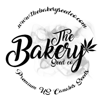 The Bakery Seed Co